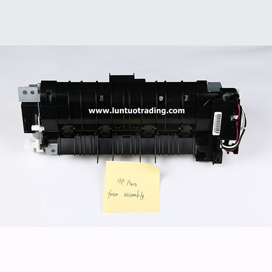 HP LaserJet Enterprise P3015 Series Fuser Assembly