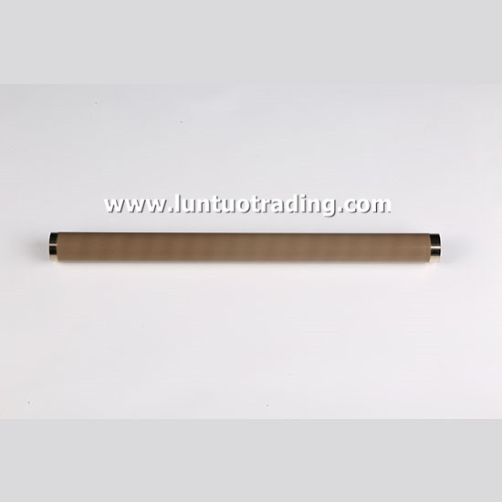 HP P1505/1505n Fuser film sleeve