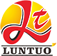 LUNTUO OFFICE EQUIPMENT CO., LTD