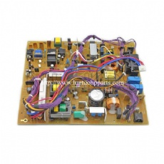 Genuine New RM2-7642 Power Board for HP M604/605/606 Series