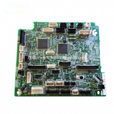 Genuine New RM2-7643 DC Control Board for HP M604/605/606 Series