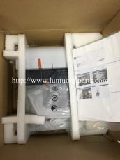 New original HP CF066-67910 ADF 700 M725/M775 ADF assembly CQ819-60024 CC522-67923