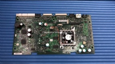 Start to Provide Lastest New Original Scanner Board for All HP Series