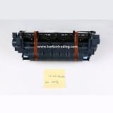 HP LaserJet Enterprise M601, M602 and M603 Series Fuser Unit