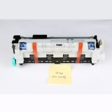HP 4300 Fuser Assembly