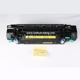 HP Color LJ 4600/4610/4650 Series Fuser Assembly
