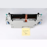 HP Color LaserJet 2820/2830/2840 Series