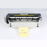 HP Laserjet 4000/4050 Fuser Unit