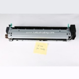 HP LaserJet 5000 series Fuser Assembly