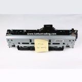 HP LaserJet 5200 Series Fuser Assembly