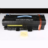 HP LaserJet 9000/9040/9050 series Fuser Unit