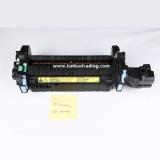 HP LaserJet CM3530 / CP3520 / CP3525 / M551 / M570 / M575 Fuser Unit