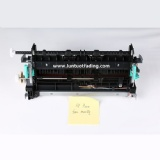 HP LaserJet P2014/P2015 Series Fuser Unit