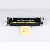 HP LaserJet P1005/P1006/P1007/P1008/P1009 Series Fuser Assembly