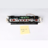 HP P1505/P1505n Fuser Assembly