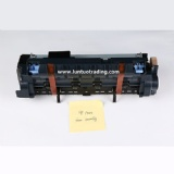 HP LaserJet P4014/4015/4515 Series Fuser Unit