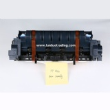 HP LaserJet Enterprise M4555mfp Series Fuser Assembly