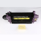 HP Color LaserJet 4700/4730/CM4730 and CP4005 series Fuser Assembly