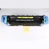 HP Color LaserJet 5550 series Fuser Assembly