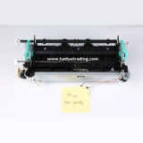 HP 1320/1160 Fuser Assembly
