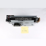 HP LaserJet 4100 Series Fuser Assembly